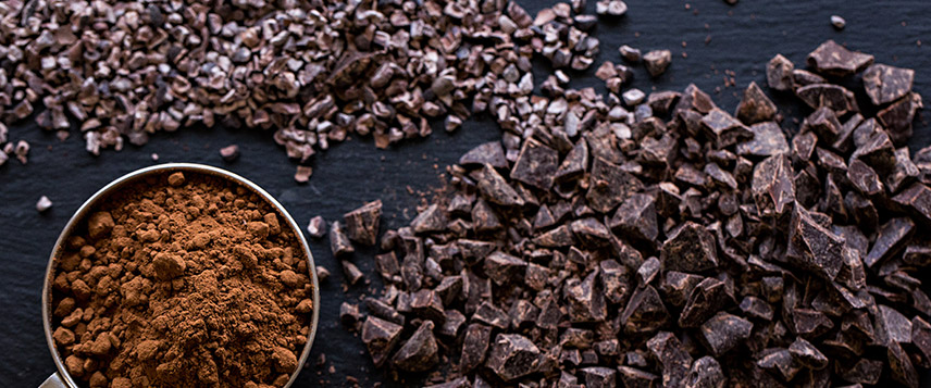 Aphrodite Handmade Chocolates