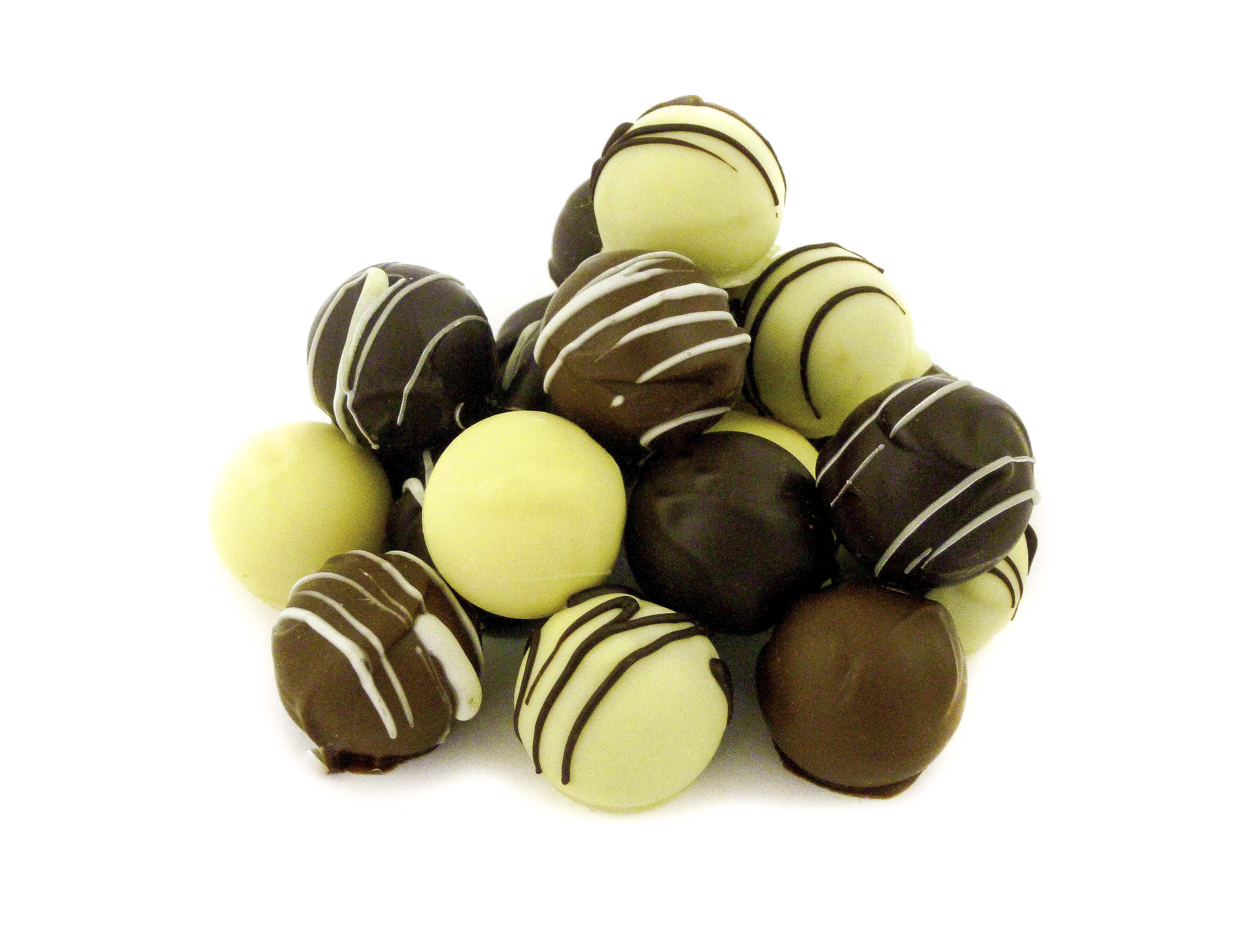Aphrodite Chocolates