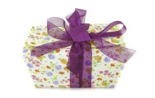 Floral Gift Ballotin